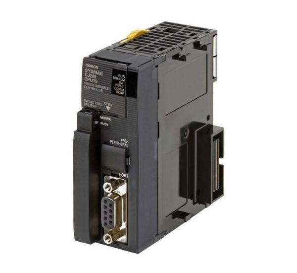 CJ2M-CPU11