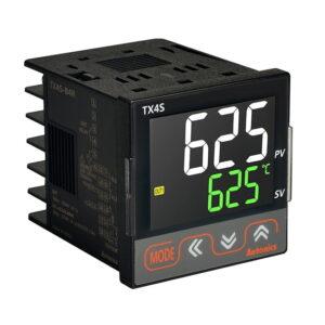 TX4S-04